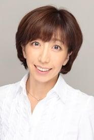 Imagen Miina Tominaga