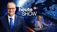 Poster heute-show 2014