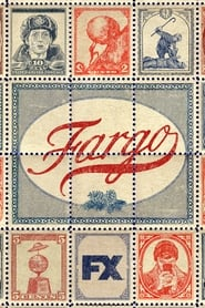Fargo-Azwaad Movie Database