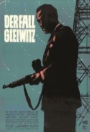 The Gleiwitz Case (1961)