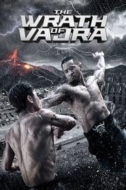 مشاهدة فيلم The Wrath Of Vajra 2013 مترجم أون لاين بجودة عالية
