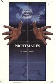 Nightmares (1983)