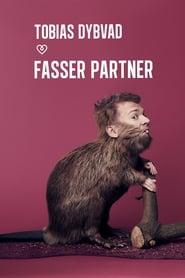 Tobias Dybvad – Fasser Partner