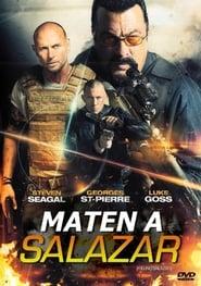 Ver Maten a Salazar Online HD Español y Latino (2017)