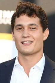 Photo de Rafi Gavron Aarfy Aardvark
