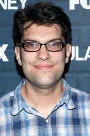 Photo de Dan Mintz Tina Belcher (voice)
