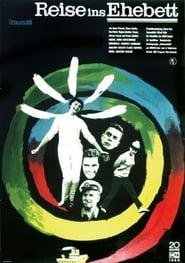 Reise ins Ehebett 1966