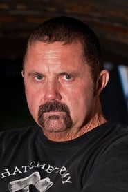 Photo de Kane Hodder Jason Voorhees / Uber-Jason