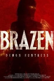Demon Huntress Brazen [2019]