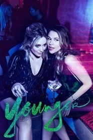 Younger – Season 5