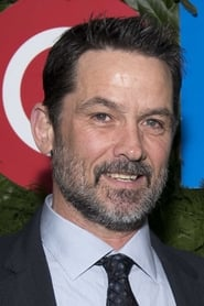 Photo de Billy Campbell Cliff Secord