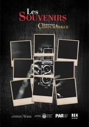 Les Souvenirs. Homenaje a Chris Marker