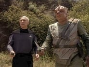 Star Trek: The Next Generation Season 5 Episode 2 : Darmok