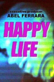 Happy Life 2011