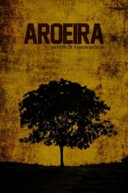 Aroeira 2016