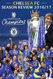 Chelsea FC – Season Review 2016/17