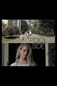 Poolside (2012)
