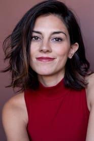 Melanie Minichino