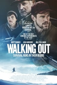 Walking Out – Legendado Online