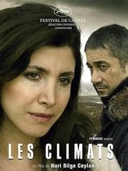 Jahreszeiten – Iklimler (2006)