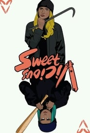 Image Sweet/Vicious