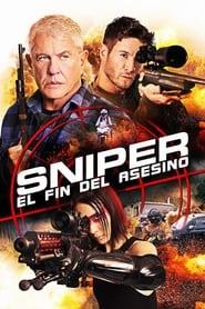 Sniper: El Fin del Asesino (2020)