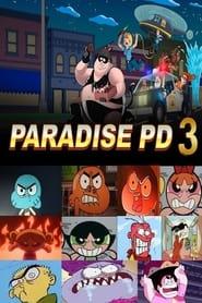 Paradise PD - Season 3