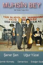 Imagen Muhsin Bey