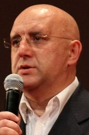 Vadim Byrkin