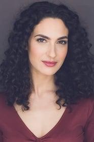 Sophia Blum