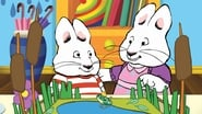 Max and Ruby en streaming