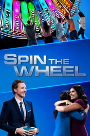 Spin the Wheel Season 1 Episode 9