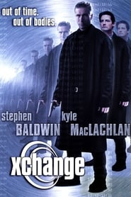 Xchange Solarmovie