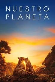 Nuestro Planeta (2019) Our Planet