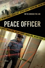 Poster for Peace Officer