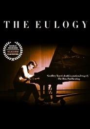 The Eulogy (2018) Zalukaj Online Lektor PL