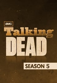 Watch Talking Dead season 5 episode 21 S05E21 free