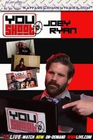 YouShoot: Joey Ryan 1970