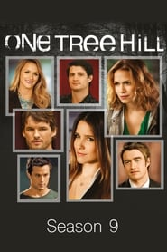 One Tree Hill Stagione 9 Episodio 6