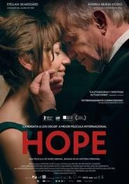 Hope (2019) Håp