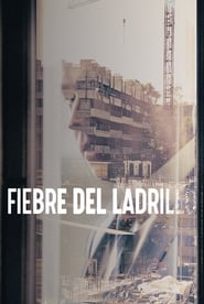 Fiebre del ladrillo (2020) | Rising High