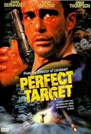 Perfect Target (1999)