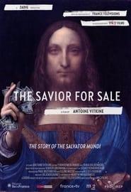Salvator Mundi : la stupéfiante affaire du dernier Vinci (2021)