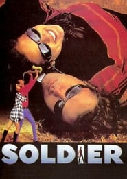Soldier 1998 Hindi Movie AMZN WebRip 400mb 480p 1.3GB 720p 4GB 8GB 1080p