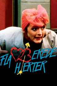 Burning Hearts (1986)