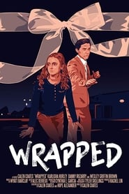 Wrapped (2019) Watch Online Free
