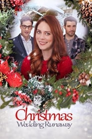 Christmas Wedding Runaway movie