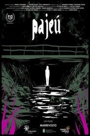 Pajeú (2020)