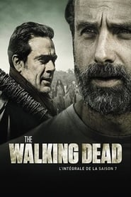 The Walking Dead Saison 7 Episode 12