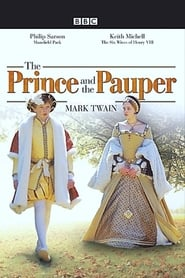 The Prince and the Pauper 1996